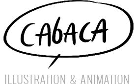 cabaca_logo_blase